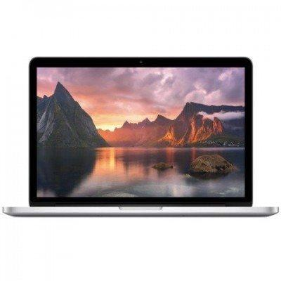 "Ноутбук Apple MacBook Pro 13"" Early 2015 MF839RU/A  2 1"