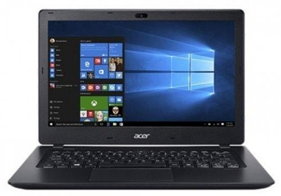 "Ноутбук ACER Aspire E3-112-C0CR, 11.6"", Intel Celeron N2840, 2.16ГГц, 2Гб, 320Гб, Intel HD Graphics , Windows 8.1, розовый 2"